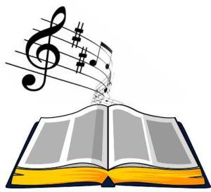 bible music